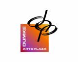 https://www.logocontest.com/public/logoimage/1608718163dap-9.png