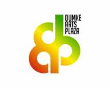 https://www.logocontest.com/public/logoimage/1608718915dap-11.png