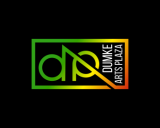 https://www.logocontest.com/public/logoimage/1608719880dap-14.png