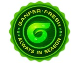 https://www.logocontest.com/public/logoimage/16087227728.jpg