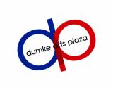 https://www.logocontest.com/public/logoimage/1608733931DAP1.png