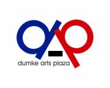 https://www.logocontest.com/public/logoimage/1608735547DAP2.png