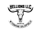 https://www.logocontest.com/public/logoimage/1608741574HELLIONS-LLC.png