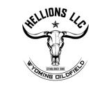 https://www.logocontest.com/public/logoimage/1608742085HELLIONS-LLC-2.png