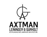 https://www.logocontest.com/public/logoimage/1608743942AXTMAN1.jpg