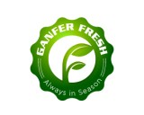 https://www.logocontest.com/public/logoimage/1608745138ganfer-fresh.jpg