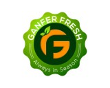 https://www.logocontest.com/public/logoimage/1608746283Ganfer-Fresh1.jpg