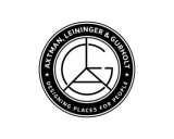 https://www.logocontest.com/public/logoimage/16087551811.jpg