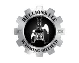 https://www.logocontest.com/public/logoimage/1608779469HELLIONS-1.png