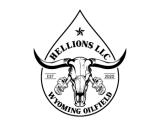 https://www.logocontest.com/public/logoimage/1608781694HELLIONS-1a.png