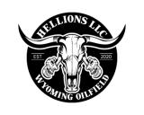 https://www.logocontest.com/public/logoimage/1608781713HELLIONS-1b.png