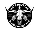 https://www.logocontest.com/public/logoimage/1608785803HELLIONS-bunder.png