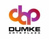 https://www.logocontest.com/public/logoimage/1608792891dap-17.png
