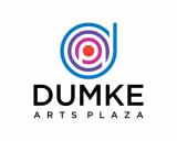 https://www.logocontest.com/public/logoimage/1608794000dap-19.png