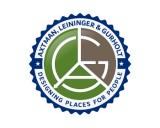 https://www.logocontest.com/public/logoimage/16087955677.jpg
