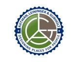 https://www.logocontest.com/public/logoimage/16087955678.jpg