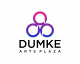 https://www.logocontest.com/public/logoimage/1608796064dap-20.png