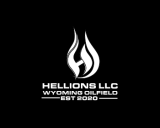 https://www.logocontest.com/public/logoimage/1608803607HELLIONS LLC1.png