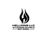 https://www.logocontest.com/public/logoimage/1608803708HELLIONS LLC2.png