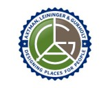 https://www.logocontest.com/public/logoimage/16088203351.jpg