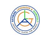 https://www.logocontest.com/public/logoimage/16088277571.png
