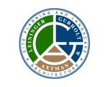 https://www.logocontest.com/public/logoimage/1608828074Axtman,-architecture.png