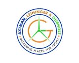 https://www.logocontest.com/public/logoimage/16088285071.png