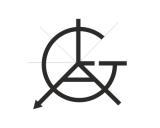 https://www.logocontest.com/public/logoimage/16088288541.png