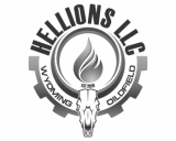 https://www.logocontest.com/public/logoimage/1608833566HELLIONS LLC 1.png