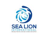 https://www.logocontest.com/public/logoimage/1608856224SEALIONINTERNATIONAL-01.png