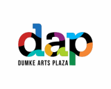 https://www.logocontest.com/public/logoimage/1608880342dap-23.png