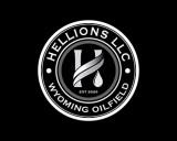 https://www.logocontest.com/public/logoimage/1608881283HELLIONS-1a.jpg