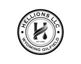 https://www.logocontest.com/public/logoimage/1608881283HELLIONS.jpg