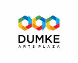 https://www.logocontest.com/public/logoimage/1608886615dap-26.png