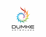 https://www.logocontest.com/public/logoimage/1608889239dap-34.png