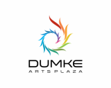 https://www.logocontest.com/public/logoimage/1608889239dap-35.png