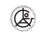 https://www.logocontest.com/public/logoimage/1608906221Axtman-Leininger-Gurholt-IV01.jpg