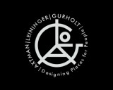 https://www.logocontest.com/public/logoimage/1608906221Axtman-Leininger-Gurholt-IV02.jpg