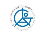 https://www.logocontest.com/public/logoimage/1608906221Axtman-Leininger-Gurholt-IV03.jpg