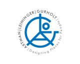 https://www.logocontest.com/public/logoimage/1608906221Axtman-Leininger-Gurholt-IV04.jpg