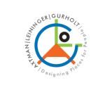 https://www.logocontest.com/public/logoimage/1608906221Axtman-Leininger-Gurholt-IV05.jpg