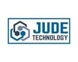 https://www.logocontest.com/public/logoimage/1608909433Artbord-01-01.jpg