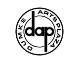 https://www.logocontest.com/public/logoimage/1608910823DAP.png