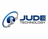 https://www.logocontest.com/public/logoimage/1608914643JUDE TECHNOLOGY 4.png