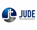https://www.logocontest.com/public/logoimage/1608915768JUDE TECHNOLOGY 5.png