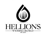https://www.logocontest.com/public/logoimage/16089811039.jpg