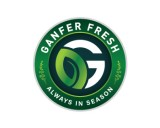 https://www.logocontest.com/public/logoimage/1608999215Ganfer-Fresh.jpg