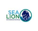 https://www.logocontest.com/public/logoimage/1609033725sealion_1.png