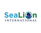 https://www.logocontest.com/public/logoimage/1609033725sealion_2.png