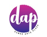 https://www.logocontest.com/public/logoimage/1609055604DAP.jpg
